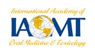 IAOMT-internacional-acadamy-of-oral-medicine-e-toxicology