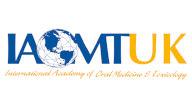 IAOMTUK-internacional-acadamy-of-oral-medicine-e-toxicology