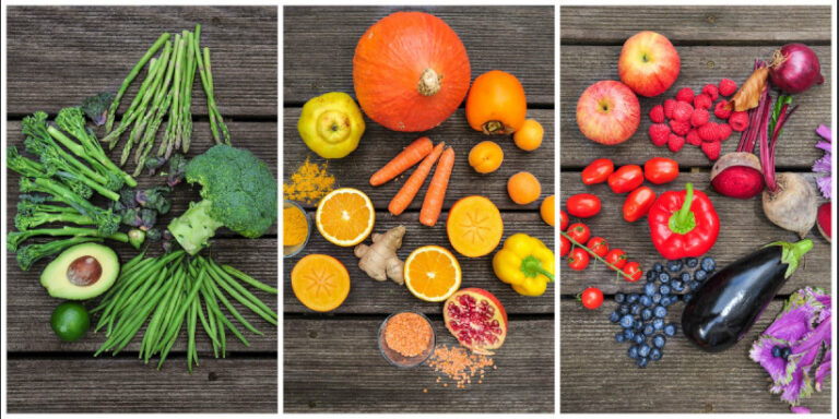 Nutritional-Counselling-Programme-768x384