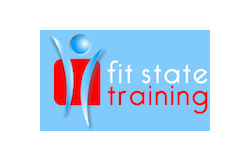 fit-state-training