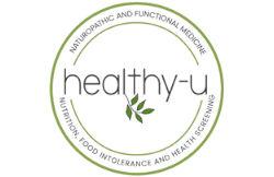 healthy-u-natural