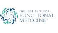 the-institute-for-functional-medicine